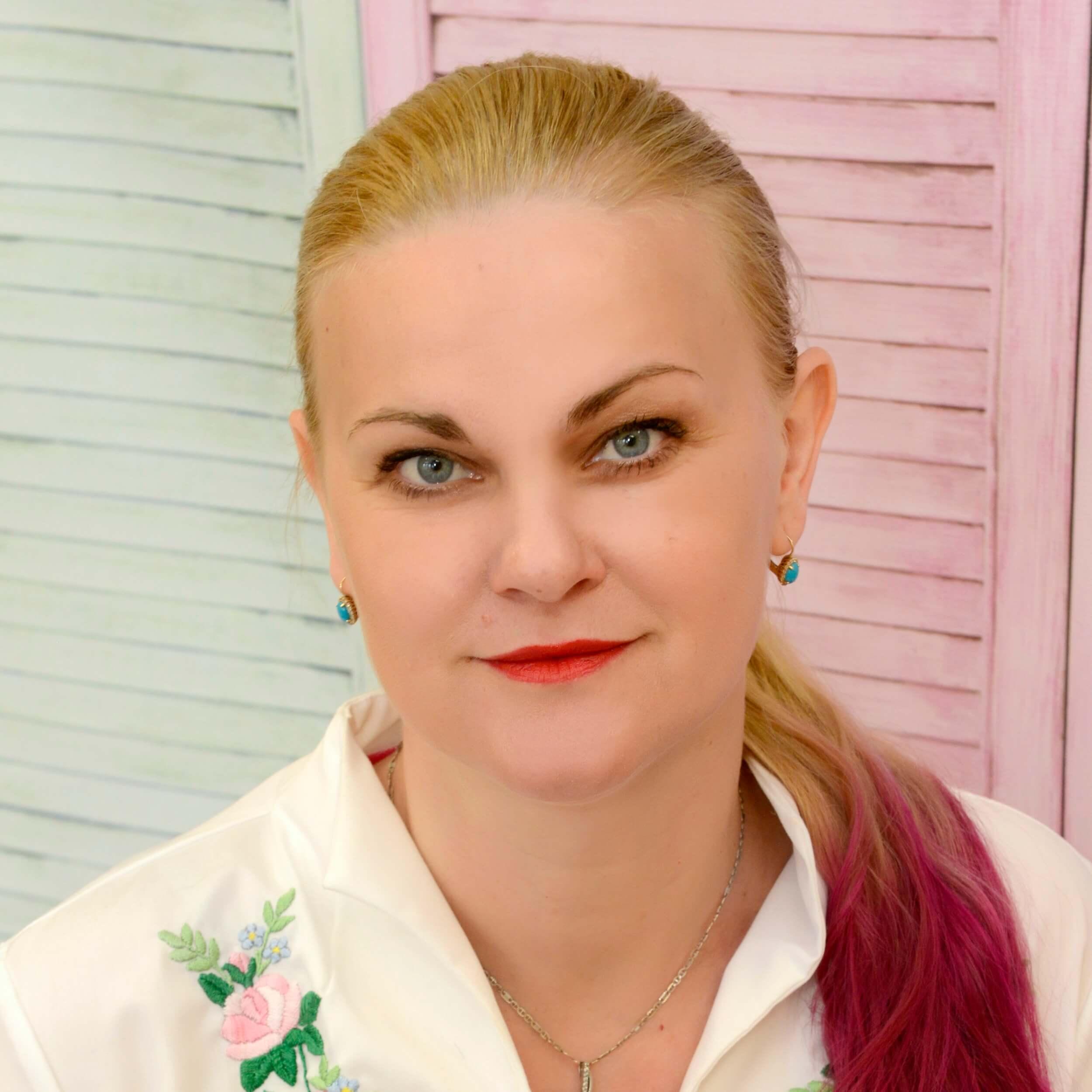 milada_davidikova-2